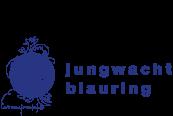 Jubla Emmishofen-Kreuzlingen Logo